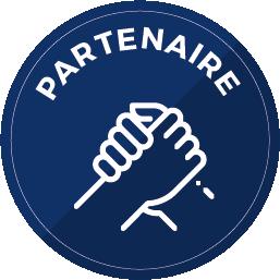 partenaire du concours Startup Contest