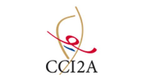 Logo CCI2A