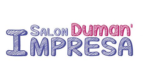 Duman Impressa